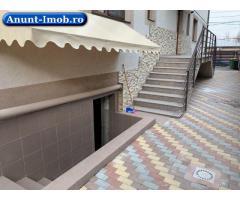 Anunturi Imobiliare 120 mp spatiu comercial ideal birou, depozit Colentina
