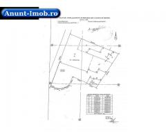 Anunturi Imobiliare Teren intravilan Ultracentral: zona Gen. Berthelot, PopaTatu