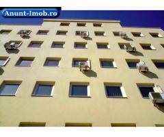 Anunturi Imobiliare Inchiriere spatiu de birouri Barbu Vacarescu, comision 0%