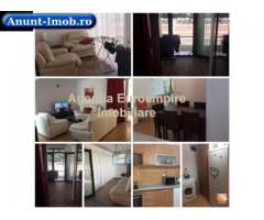 Anunturi Imobiliare Inchiriez Vila in Constanta zona Boreal