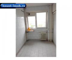 Anunturi Imobiliare Apartament 3 camere de vanzare zona Mihai Bravu - Ferdinand