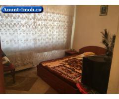 Anunturi Imobiliare Apartament 2 camere Berceni - Sos. Giurgiului - Toporasi