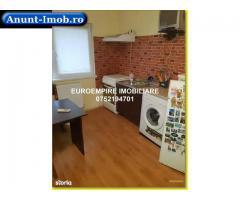 Anunturi Imobiliare vand apartament 2 camere Poarta 6, Constanta