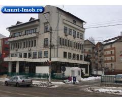 Anunturi Imobiliare De inchiriat cladiri adm. in Targoviste