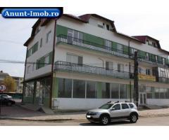 Anunturi Imobiliare Vand/inchiriez spatiu comercial in orasul Gaesti