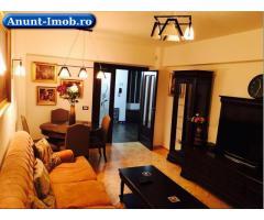 Anunturi Imobiliare Particular Inchiriez Apartament 2 Camere