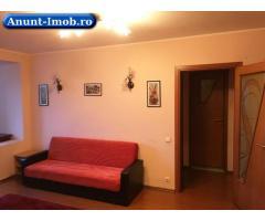 Anunturi Imobiliare Inchiriez apartament 2 camere Titan