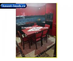 Vand casa 4 camere,garaj,240mp,zona Anda,Constanta