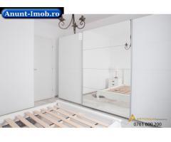Anunturi Imobiliare ASTORIUM RESIDENCE -800m metrou - 3 CAM DECOMANDAT