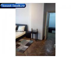 Anunturi Imobiliare Ultracentral metrou Victoriei Dorobanti Cam: 2+1= investitie