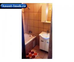Anunturi Imobiliare Metrou Victoriei Dorobanti ieftin Oferta 350e 2Cam mici+1mar