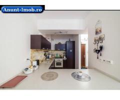Anunturi Imobiliare Proprietar vand apartament de 3camere