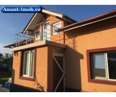 Anunturi Imobiliare Casa P+M 140 mp cu Gradina 685 mp