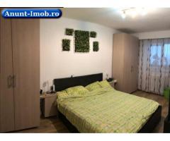 Anunturi Imobiliare Apartament 2 camere