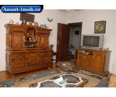 Anunturi Imobiliare VAND CASA COCHETA CARTIER ANDRONACHE