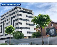 Anunturi Imobiliare Apartament 2 camere 50 mpu zona Militari