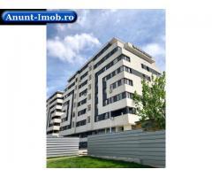 Anunturi Imobiliare Apartament finisat bloc NOU , 3 camere 69 mpu ,zona Militari