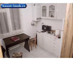 Anunturi Imobiliare apartament 2 camere C.Romanului
