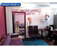Anunturi Imobiliare apartament 2 camere Sp.Com.Precista /Mall