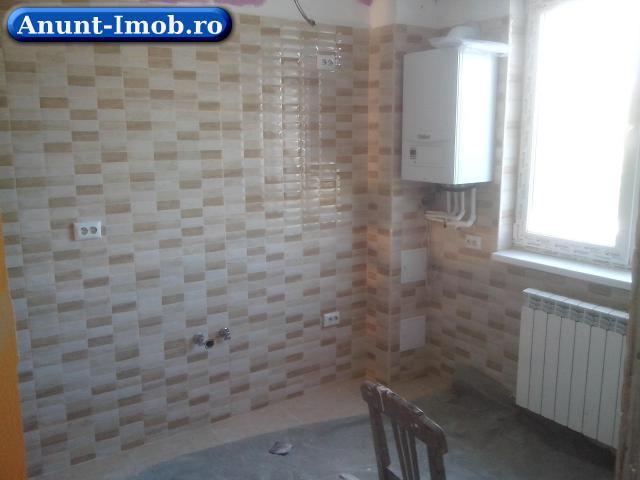 Anunturi Imobiliare apartament 3 camere duplex in vila