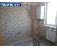 apartament 3 camere duplex in vila