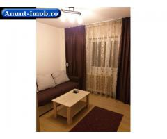 Apartament de 2 camere stradal, zona metrou costin Georgian