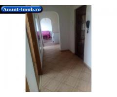 Anunturi Imobiliare Proprietar vand apartament 4 camere, Bucuresti, Margeanului