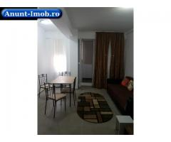 Inchiriere apartament 2 camere Militari Residence pret fix i