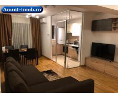 Apartament 3 camere zona Banu Manta Kiseleff Victoriei