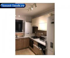 Anunturi Imobiliare Apartament 3 camere zona Banu Manta Kiseleff Victoriei