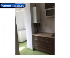 Anunturi Imobiliare PF vand apartament in zona linistita