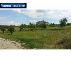 Vand parcele de teren -Oradea (la 1 km de centru)