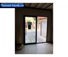 Anunturi Imobiliare Inchiriem spatiu comercial/restaurant - zona Arcul de Triumf