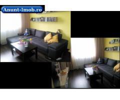 Anunturi Imobiliare Apartament 3 camere Constanta, zona Tomis II