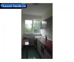 Anunturi Imobiliare Apartament Bucuresti sect.1