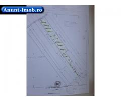 Anunturi Imobiliare Proprietar vand teren intravilan Ciofliceni - Snagov