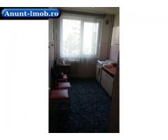 Anunturi Imobiliare Apartament 2 camere in zona Colentina, 59000 Euro