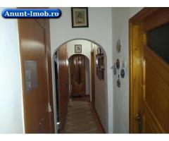 Anunturi Imobiliare Schimb Craiova cu  București !