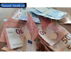 Anunturi Imobiliare rezolvați dificultățile dvs. financiare
