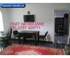 apartament 2 camere et.1 Central Unic