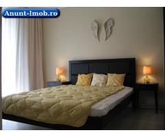 apt 2 cam sd nou ultracentral langa afi mall