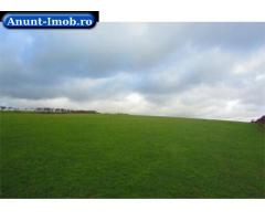Anunturi Imobiliare Teren agricol  – jud. Giurgiu –Ghimpati – 62 ha