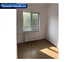 Anunturi Imobiliare Proprietar 3 camere Vest Eremia Grigorescu Pod Inalt Parc Au