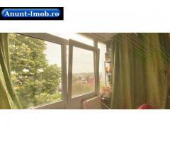 Anunturi Imobiliare 3 camere zona Ctin Brancoveanu-Piata Progresului