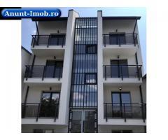 Anunturi Imobiliare Apartamente 2 camere decomandate/bloc 2019/Direct dezvoltato
