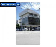 Anunturi Imobiliare Vila-Spatiu comercial