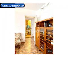 Anunturi Imobiliare Apartament 3 camere Gara de Nord