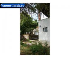 Anunturi Imobiliare Casa+Teren Bezdead , Judetul Dambovita