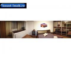 Anunturi Imobiliare Particular, inchiriez apartament 3 camere, prima inchiriere