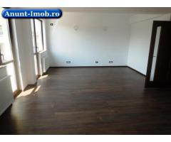 Anunturi Imobiliare Inchiriere vila Unirii | Marasesti